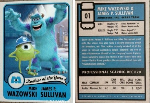 01_Mike_and_Sulley_Rookie_Card