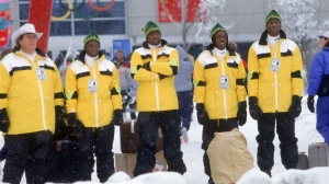 Cool-Runnings-Olympic-Oval